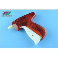 JAB 0.5inch ABS Material Red Micro Tagging Gun for garment