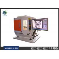 CX3000 Benchtop X Ray Machine Small Unit For Checking LED CSP Phone