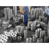 Quality Steel Flanges SWRF SS304 for sale