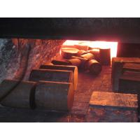 Quality Steel Heat Treatment Production Quality Control Experienced Inspector for sale