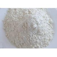 Buy cheap 386.57 MW Test Isocaproate CAS 15262-86-9 Testosterone Raw Powder product