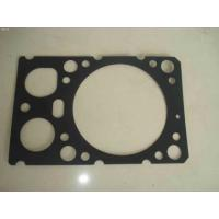 Quality Mitsubishi Parts 4D33 Cylinder Head Gasket For Canter 4200ME013334 for sale