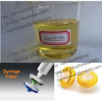 Buy cheap Injectable Boldenone Undecylenate / Equipoise 300 Liquid Steroids for muscle building product