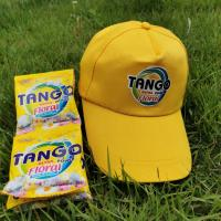 Quality Tango 25gram detergent powder washing powder africa west and east madagascar for sale