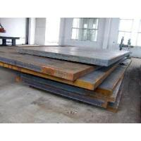 Quality S355jr Steel Plate (Q345; 16Mn; Gr. 50) for sale