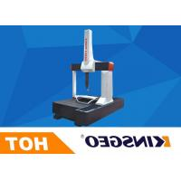 Quality Low Price Optical Manual Coordinate Measuring Machines for Measuring Large Molds for sale