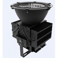 Quality 300W Outdoor Led Floodlight 5 year warranty 27000LM 50000H IP65 for sale