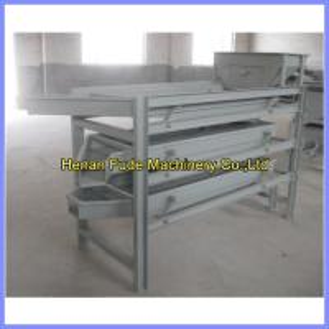 Quality Macadamia nut sorting machine,Macadamia nut grading machine for sale