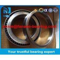 China KOYO Japan NTN inch size tapered roller bearings 4T-4370/4320 44.45*88.5*40.386mm roller bearing for Auto gearbox on sale