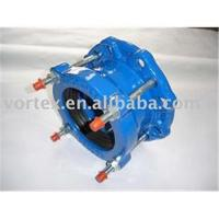 Buy cheap Flange adaptor product