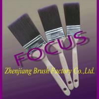 Quality paint brush for sale