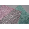 Buy cheap Embossed Aluminum Sheet (JFL3250) from wholesalers