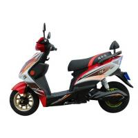 Quality FT-HY001-48V24Ah Electric Scooter Bike Lifepo4 Battery Two Wheeled Electric Vehicle for sale