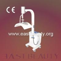 Quality PDT SKIN CARE EQUIPMENT for sale