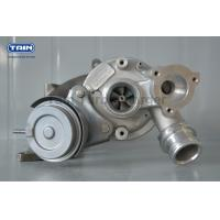 China 53039880248 K03 Turbo 53039880099  03C145702P For Volkswagen Golf on sale