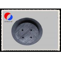 China Long Service Life Graphite Insulation Board for Single Crystal Furnace on sale