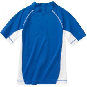 China Rash Shirt on sale
