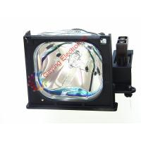 Buy cheap New Optoma Projector Lamp BL-FU150A/120W for Optoma CTX EP610H/CTX EP615H/EP606 from wholesalers