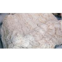 salted hog casing, salted sheep casing, sausage casing