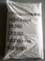 Sodium Gluconate 98