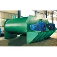 Quality ZB Series Vacuum Harrow Drier for sale