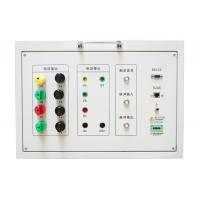 Buy 4 Phrase Instrument Calibration Test Equipment , DC Multifunction Tester Calibration at wholesale prices