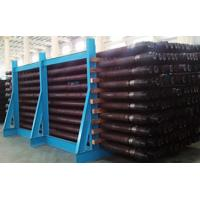 Buy HC(HQ) Drill Rod Φ88.9X77.8X5.5 Wireline Drill Rod for drilling rig at wholesale prices