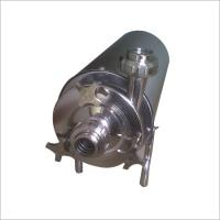 Quality Closed Impeller Centrifugal Pump for sale