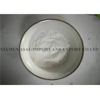 Buy cheap Dl-2,3-Dihydroxybutanedioic Uvic acid Traubensaure Tartaric acid, (DL)- from wholesalers