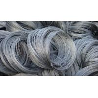 Quality 0Cr27Al7Mo2 FeCrAl Alloy for Electrical Heating Elements and Industrial Furnaces for sale