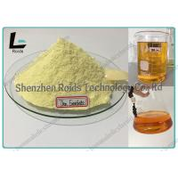 Tren E Tren Anabolic Steroid Powder Trenbolone Enanthate For Muscle Building