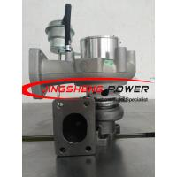 Buy cheap 4D95LE Turbo PC130-7 49377-01610 6208-81-8100 49377-01210 for Komatsu from wholesalers