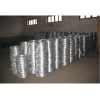 Quality BEST QUALITY  Electro Galvanized Wire for sale