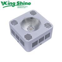 China Water Cooled Pro Lush Lighting Cob Led Grow Lights For Lettuce / Weed on sale