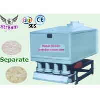 China Great service high level ISO approved MMJP63*3 rice grader machine price in Shandong China on sale