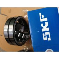 Quality SWEDEN SKF roller bearing 23940CC/C3 W33 bearing 200mm*280mm*60mm exporting to all over the world for sale