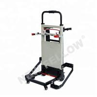 Quality NF-WD05 quality electric chair lifts for stairs for sale