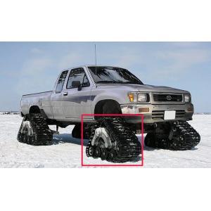 ford 4x4 camper van sportsmobile custom 4wd conversion for sale autos weblog. Black Bedroom Furniture Sets. Home Design Ideas