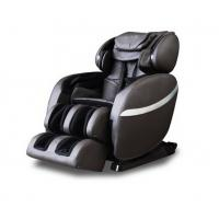 Quality Luxury Beauty Health China Massage Chair BS 8305A for sale