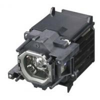 Quality Original lamps with housing for Sony projector LMP-F230 for sale
