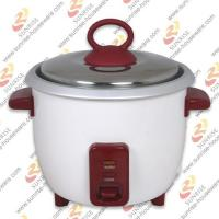 Buy Drum Rice Cooker at wholesale prices
