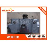 Buy cheap Cylinder Head VM  908188  ;  VM motori cylinder head AMC 908 088 from wholesalers