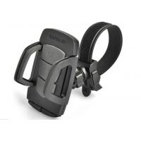 Buy cheap HTC Nokia Motorcycle Cell Phone Holders , iPhone GPS Bike Smartphone Mount product