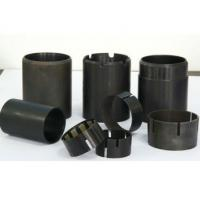 Buy Core Lifter Wireline Coring system , Wireline Core Drilling Equipment at wholesale prices