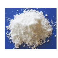 Quality Textile White Sodium Calcium Formate Powder Industrial Grade EINECS No. 205-488-0 for sale