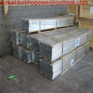 Quality hy rib mesh manufacturers/metal furring installation/hy rib lath/stucco metal/lath ceiling/stucco metal trim for sale