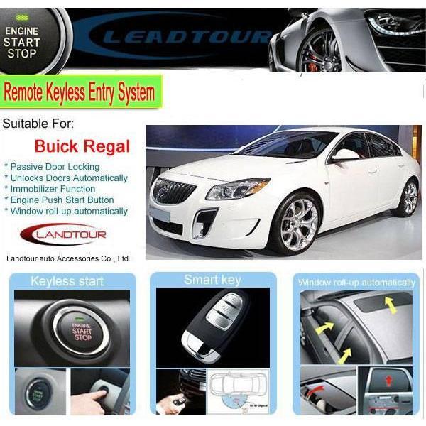 Car Alarm System Wiring Diagram Free Ebook Download