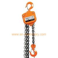 Quality 0.75 ton handle lever chain block for hot sale Chain Manual Lever Block in common useful for sale