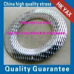 Quality D0922 china hot fix metal laser cut factory;2014 wholesale shop laser cut hotfix metal ;hotfix metal laser cut for sale