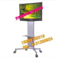 Buy cheap Wholesale floor lcd TV stand lcd mount hot sale TV mobile stander lcd lift lcd bracket  monitor stand Manufacturers product